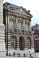 Hôtel Ville Roubaix 19.jpg