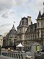 Hôtel de Ville de Paris 2.JPG