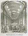 Hôtel des Monnaies, vue intérieure, 1855.jpg