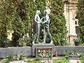 Hřbitov Malvazinky (028).jpg