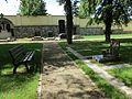 Hřbitov Strašnice 49.jpg