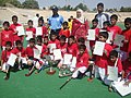 HABIBEAN in (Hockey club karachi) - panoramio (3).jpg