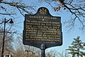 HAROLD F. PITCAIRN HISTORICAL SIGN, MONTGOMERY COUNTY, PA.jpg