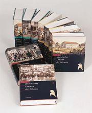 HDS-books-123