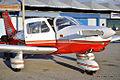 HK-2308-G Piper PA-28-236 Dakota Aeroclub De Colombia (5572818183).jpg