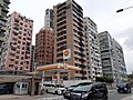 HK 九龍塘 Kln Tong 界限街 Boundary Street buildings June 2020 SS2 31.jpg