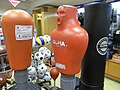 HK 佐敦 Jordan 裕華國貨 Yue Hwa Chinese Products Emporium 沙包 Goma boxing equipments.jpg