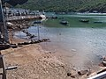 HK 西貢 Sai Kung 清水灣半島 Clear Water Bay Peninsula 布袋澳碼頭 Po Toi O Piers August 2018 SSG 02.jpg