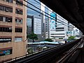 HK 觀塘站 Kwun Tong MTR Station August 2018 SSG 08.jpg