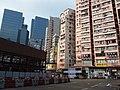 HK 觀塘 Kwun Tong 康寧道 Hong Ning Road November 2018 SSG 08.jpg