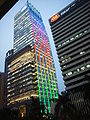 HK AIG Tower Lighting 20.JPG