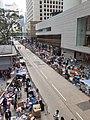 HK Central Sunday holiday morning April 2021 SS2 02.jpg