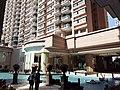 HK Hang Hau FV Residence Oasis October 2020 SS2 06.jpg