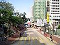 HK Public Square Street.jpg