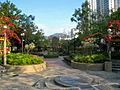 HK SLY Playground.jpg