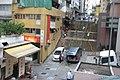 HK SW 上環 Sheung Wan 太平山街 Tai Ping Shan Street 磅巷 Pound Lane (4).jpg