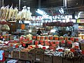 HK Tai Po 大埔 On Cheung Road shop Chinese food 23-Jan-2013.jpg
