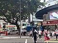 HK WC 灣仔道 街市 Wan Chai Road market May 2020 SS2 11.jpg