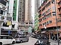 HK WC 灣仔 Wan Chai 石水渠街 Stone Nullah Street January 2021 SS2 09.jpg