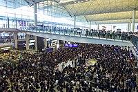 HK airport sit-in protest 20190726.jpg