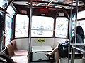 HK tram interior view 灣仔 Wan Chai 軒尼詩道 Hennessy Road March 2019 SSG 01.jpg