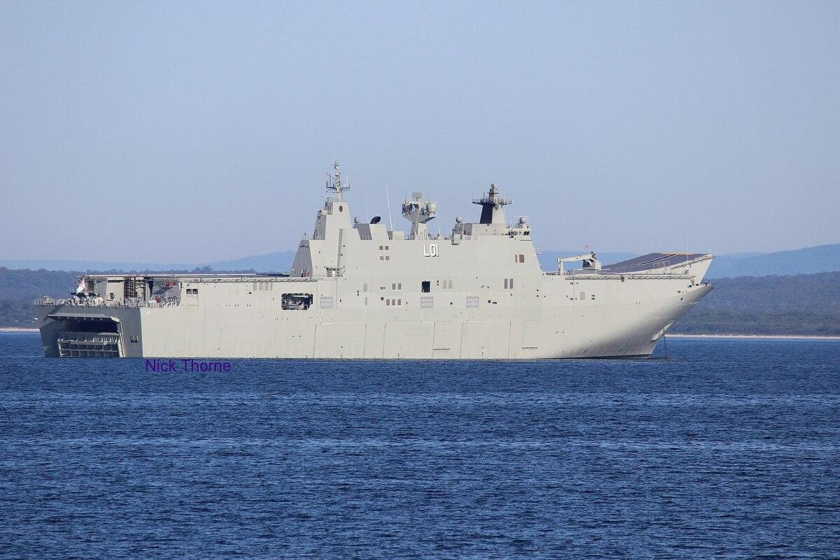 HMAS-Adelaide-JAN-2016.jpg