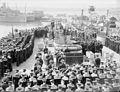 HMS Howe. August 1942. A11739.jpg