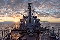 HMS Northumberland MOD 45167777.jpg