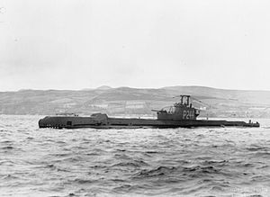 HMS Sea Devil.jpg
