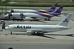 HS-JAK (22015144235).jpg