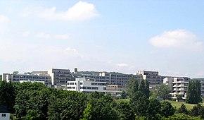 Hsk Wiesbaden Corona