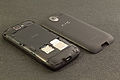 HTC Desire - open back and back cover.jpg