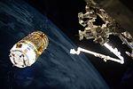 HTV-6 final approach towards the International Space Station (3).jpg