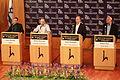HUJI Election Debate (8361985580).jpg