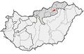 HU microregion 6.5.11. Bükk-fennsík.png