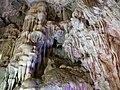 Ha Long bay Thien Cung cave.JPG