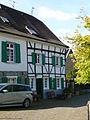 Haan Denkmalbereich 3 (Gruiten-Dorf) 001 65.JPG