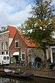 Haarlem - Bakenessergracht 37.JPG