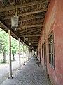 Hacienda El Huique 2004 1.jpg