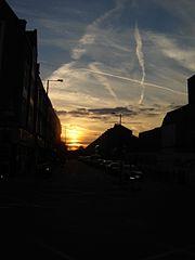Hackney sunset2.jpg