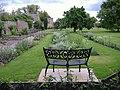 Haddington Garden Trust, East Lothian, After (4389181775).jpg