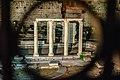 Hadrian's library - railing.jpg
