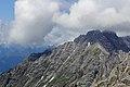 Hafelekar - panoramio (12).jpg