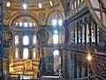 Hagia Sophia - panoramio (17).jpg
