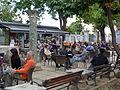 Hagia Szophia - Isztambul, 2014.10.23 (9).JPG