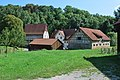 Hagmühle Hemmingen (1).jpg