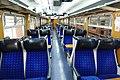 Haifa-Railway-Museum-1274e.jpg