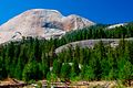 Half dome from little yosemite valley.jpg