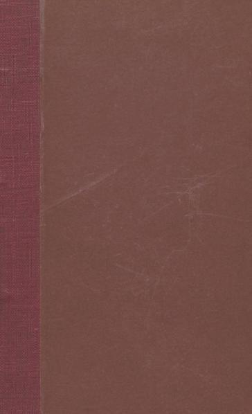 File:Hall, Edward H. - Ho for the West.djvu