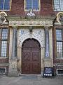 Ham House 003 Portal.JPG